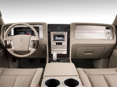 motor repair manual 2012 lincoln navigator l interior lighting 2012 lincoln navigator reviews and rating motor trend