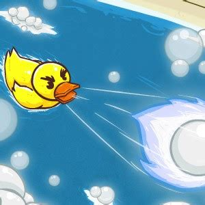 bathtub battles duck tub battle free online christian games