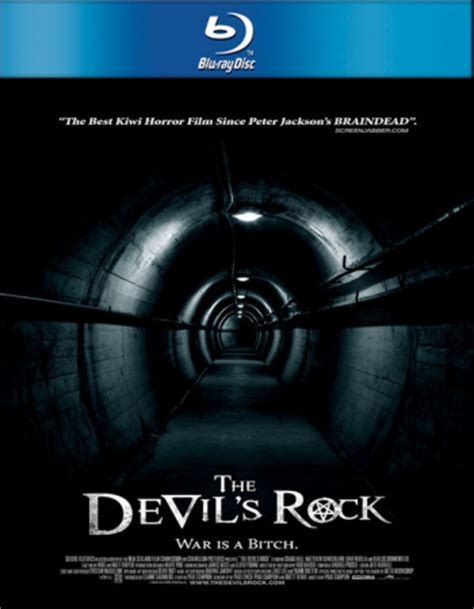 The Devils Rock 2011 Full Movie Download The Devils Rock 2011 Brrip Free Download New Movies