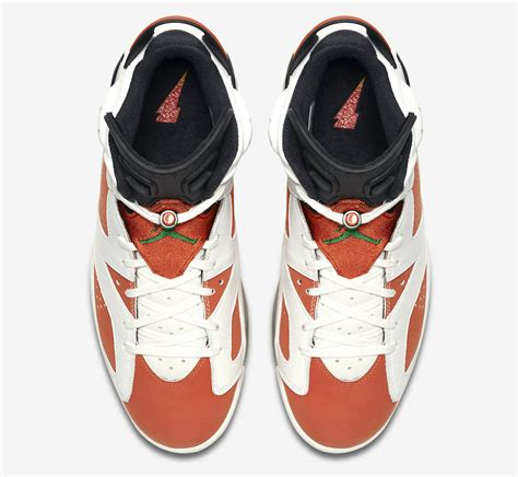 Topi Jordanbrand Likemike official images of the air 6 like mike gatorade kicksonfire
