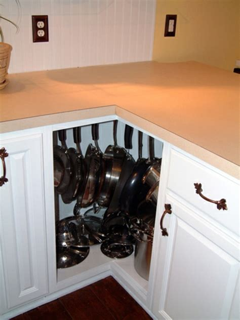 inside kitchen cabinets ideas update your kitchen cabinets 13 stylish interior ideas