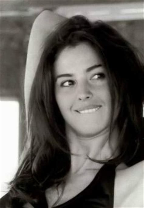 monica bellucci young young bellucci s blog page 245 monica bellucci