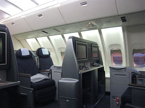 united international economy united airlines business class lets fly cheaper