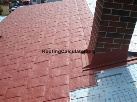How Much Does A New Garage Roof Cost by 25 Best Ideas About Metal Roofing Prices On