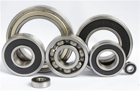 Bearing 6014 Zz Nsk 6014 6015 6016 6017 groove bearing products from china mainland buy 6014 6015 6016