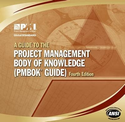 a guide to the project management of knowledge pmbok guide sixth edition edition books a guide to project management of knowledge pmbok