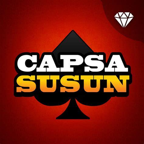 capsa susun on the app store