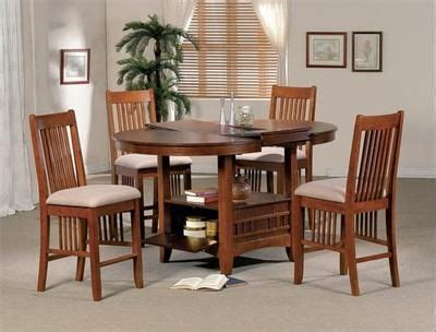 height dining table sets pictures  x  jpeg kb glass round dining room table sets dining room