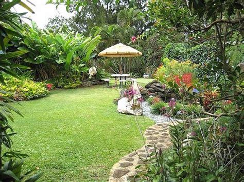 imagenes de jardines en otoño jardines dise 241 o y paisajismo transforman los espacios