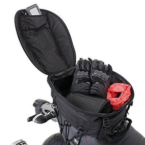 Motorrad Sozius Gewicht preisvergleich motorrad sozius sitz hecktasche bagster
