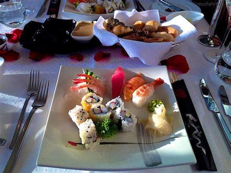 aidaprima rossini aida rossini restaurant speisekarte preise und mehr