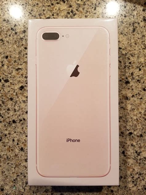 iphone 8 and 8 plus sim free factory unlocked for sale in kingston jamaica kingston st andrew