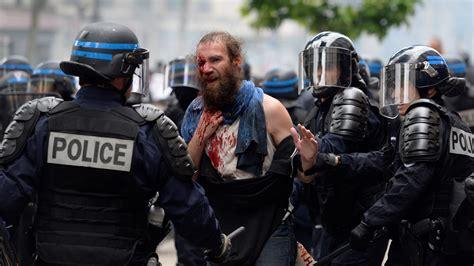nueva ley de jubilacion forzada 2016 ley de jubilacion 2016 en argentina jubilacion nueva ley