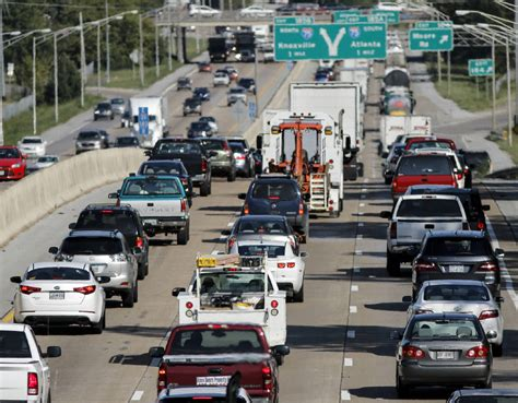 Chattanooga Records Chattanooga Traffic Gridlock Sets New Records Times Free Press
