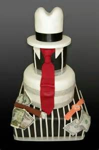 367 best images about cakes for men only on pinterest birthday cakes photostream and