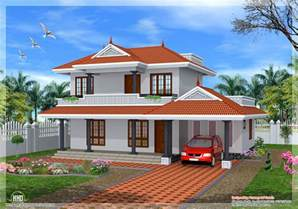 roof home design kerala home design architecture house plans home design 3d 18377 hd wallpapers background hdesktops com