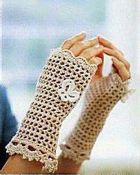 Turban Baby Dita guanti senza dita in grigia guanti donna di thewoollyhill knit crochet