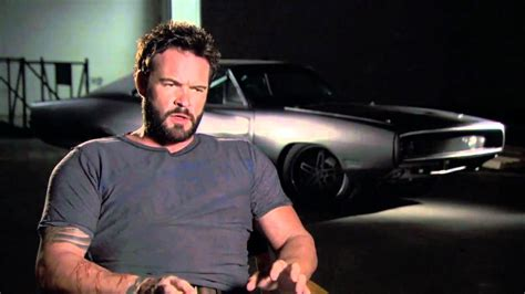 fast and furious vince actor matt schulze american film actors hd wallpapers and