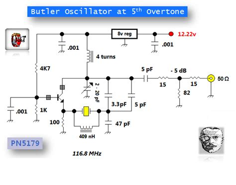 how to add inductors how to add inductors 28 images how do i use a transformer as an inductor electrical