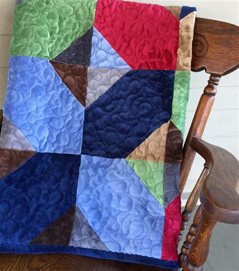 quilt pattern x and o tutorial reboot the oversized x s o s quilt