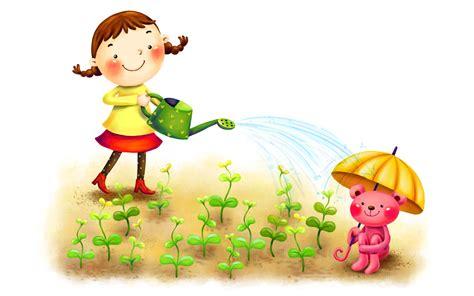 16 Lovely Hd Kids Wallpapers Hdwallsource Com Images For Children
