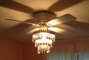 princess chandelier ceiling fan best 25 ceiling fan chandelier ideas on