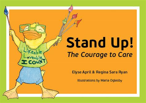stand up to the irs books family and world health series