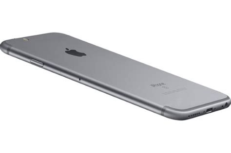 buy iphone 7 plus in nepal iphone7 plus price in nepal kathmandu iphone 7 plus