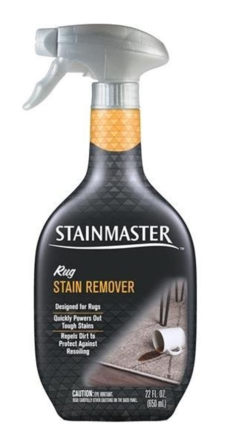 stainmasters carpet upholstery cleaning target 1 74 stainmaster pet stain and 40 98 foodsaver