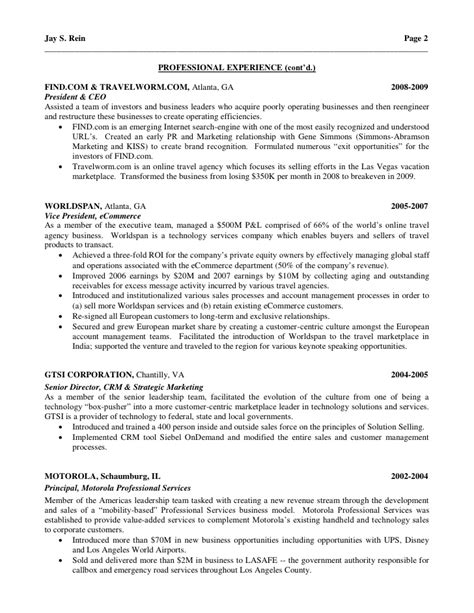 Resume Zip by Best Resume Writing Services In Atlanta Ga Zip Order