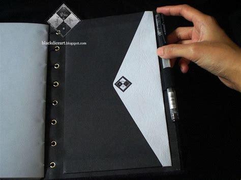 wallpaper hitam putih catur nfl001 notebook flanel handmade motif kotak kotak hitam