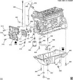attachment.php?attachmentid=15539 2006 chevy silverado blower motor resistor wiring diagram 14 on 2006 chevy silverado blower motor resistor wiring diagram