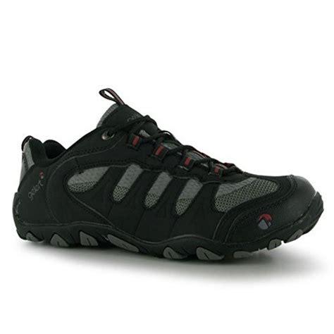 rocky sneakers gelert mens rocky sport walking shoe trainers sneakers