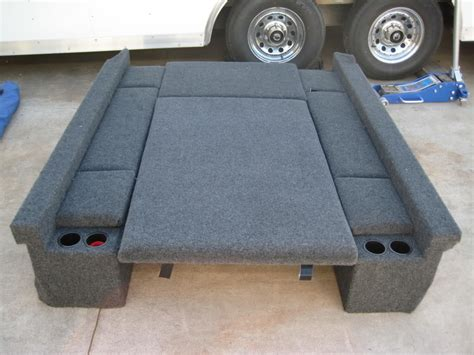 05 09 Tacoma LB Storage/Carpet Kit   Tacoma World
