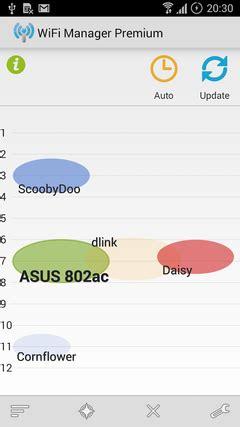 spotify patched apk spotify premium apk patch wroc awski informator internetowy wroc aw wroclaw hotele wroc aw