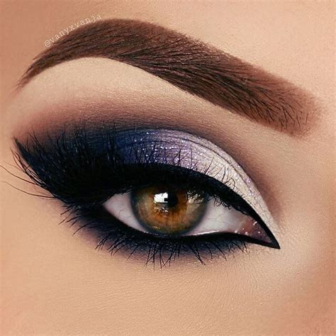 25 best ideas about permanent eyeliner on pinterest best 25 eye makeup ideas on pinterest makeup makeup