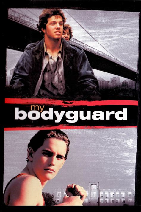 film ftv jodohku my bodyguard watch my bodyguard 1980 free online