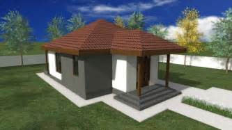 1 bedroom houses one bedroom house plans meeting expectations houz buzz