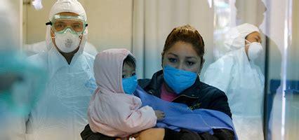 world takes drastic steps to contain swine flu | rashid's blog