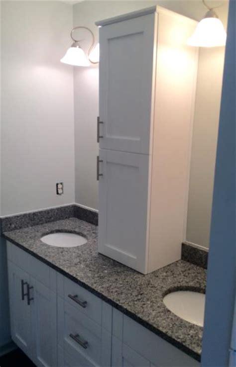 cabinets granite countertops in chesterfield va panda