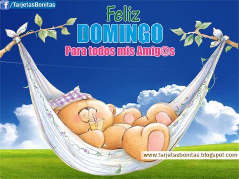 imagenes feliz domingo compartir en facebook tarjetas bonitas para desear feliz domingo mensajes para