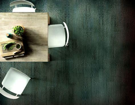 pavimenti senza fuga pavimento decorativo senza fughe di facile manutenzione e
