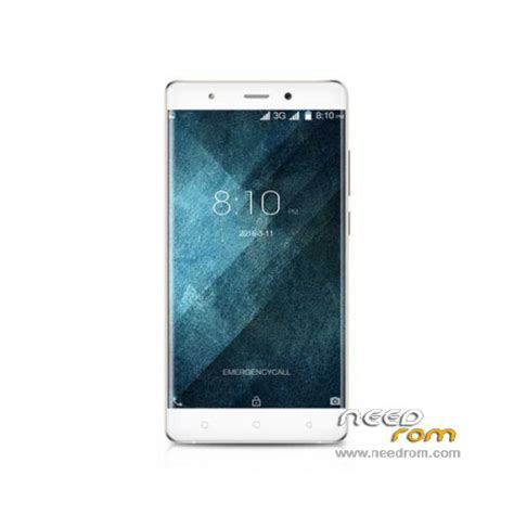 Samsung A8 Hdc rom blackview a8 official updated add the 10 23 2016 on needrom