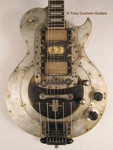 Handmade Electric Guitars For Sale - 1000 ideas about bass guitars for sale on