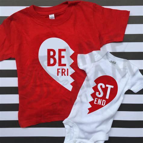 valentines day shirts for boys valentines day shirts boys valentines day shirts