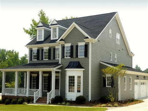 exterior house color ideas bloombety exterior paint color in the house simple ideas