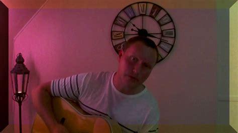 norah jones what am i to you what am i to you norah jones cover guitar youtube