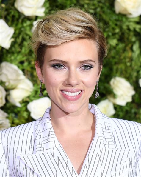 color and cuts for 47 year old best short haircuts hairstyles and pixie cuts for 2017