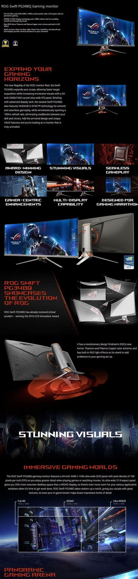 Asus Gaming Rog Gl702vm G Sync best 25 asus rog ideas on custom pc pc cases