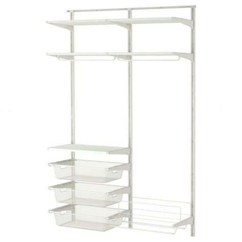 ikea pax wardrobe system planner 25 best ideas about pax wardrobe planner on